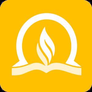 Omega Digi Bible for PC