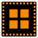 td2 icon