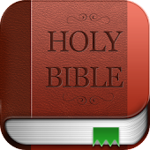 Bible (Offline) Reading& Study