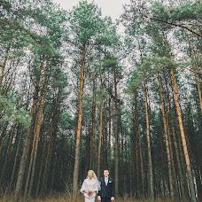 Wedding photographer Evgeniy Konakov (Soulkiss). Photo of 04.04.2014