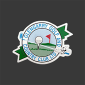 Glengarry Golf & Country Club
