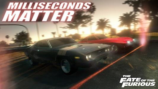 Racing Rivals screenshot