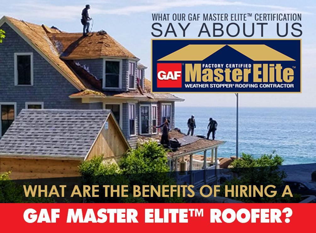 Top Of The Line Roofing Systems