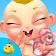 My LittleBaby Care And Dressup v1.0.4