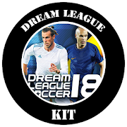 Dream League Kit