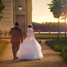 Wedding photographer Remi Pipine (RGStudio). Photo of 04.06.2015