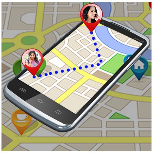App Insights: Live Mobile Finder -True Phone Number Locator
