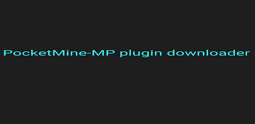 PocketMine Plugins 4 1 (Android) - Download APK