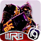 Real Steel World Robot Boxing 16.16.329 Apk