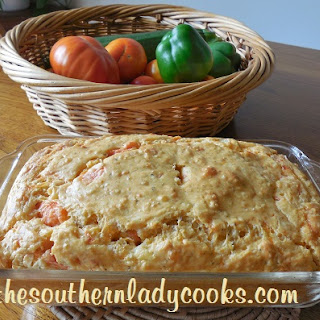 Tomato Bread With Fresh Tomatoes Recipes