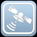GPS Toolbox icon
