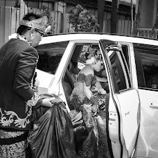Wedding photographer Muhammad Mayonkie (moccachinostudi). Photo of 22.11.2016