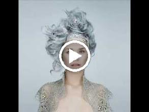 Video: Antonio Vivaldi - La Fida Ninfa RV714 - Aria; Chi dal cielo -