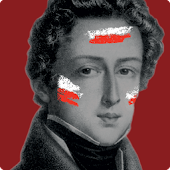 Festival Chopin and his Europe