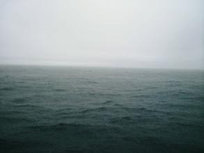 Photo: ・・・そして、 豪雨! ひえー! たまらん!!