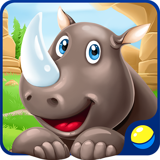 Learning Animals for Toddlers - Educational Game file APK for Gaming PC/PS3/PS4 Smart TV
