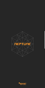 App Neptune Mobile APK for Windows Phone