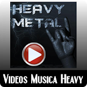 Videos de Musica Heavy