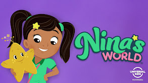 Nina's World thumbnail