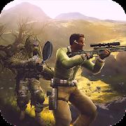 Brave battlegrounds survival