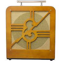 Epiphone Electar Century Amp LTD Edition