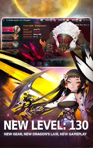 Dragon Nest M ss3