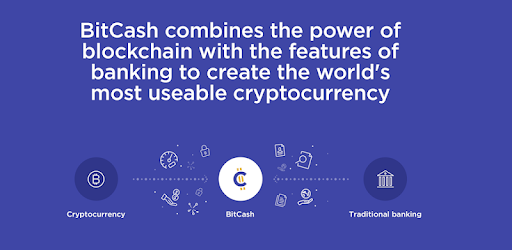 cum se depună bitcoin de la coinbase la bittrex