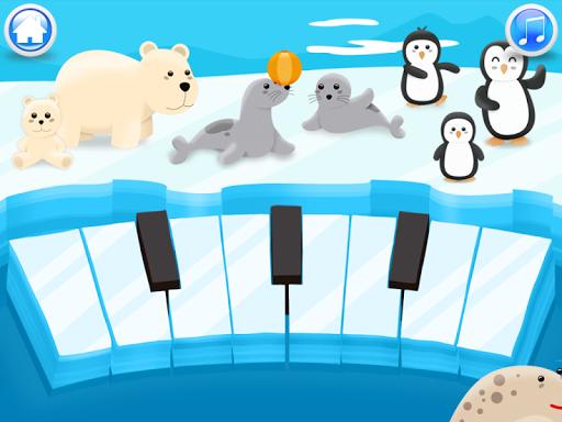 Baby musical instruments  screenshots 3
