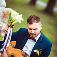 Wedding photographer Egor Konabevcev (EGORKOphoto). Photo of 20.06.2016