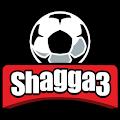 SHAGGA3