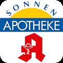 sonnen-apo24 icon