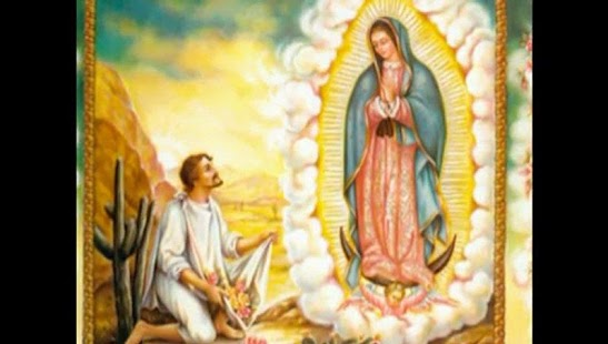 Download La Reina de Mexico For PC Windows and Mac apk screenshot 2