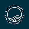 SLO City Church apk baixar