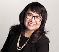 Jolie P. Hoang photo