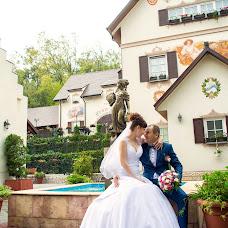 Wedding photographer Mariya Verbina (vmeri). Photo of 27.02.2017