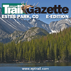 Estes Park Trail Gazette icon