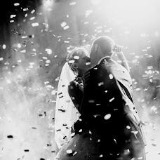 Wedding photographer Ivan Selivanov (IvanSelivanov). Photo of 10.10.2013