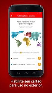 App Santander Way APK for Windows Phone