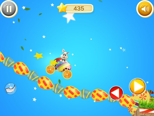 Easter Bunny Racing For Kids apkmind screenshots 15