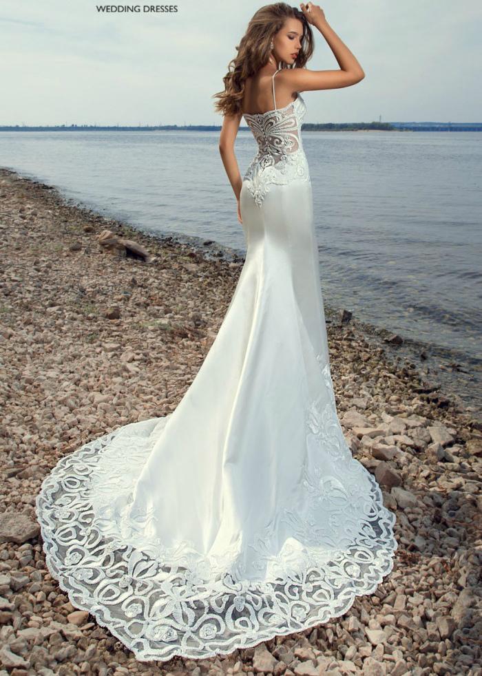 Вивьен Бутик, мультибрендовый свадебный салон в Хабаровске