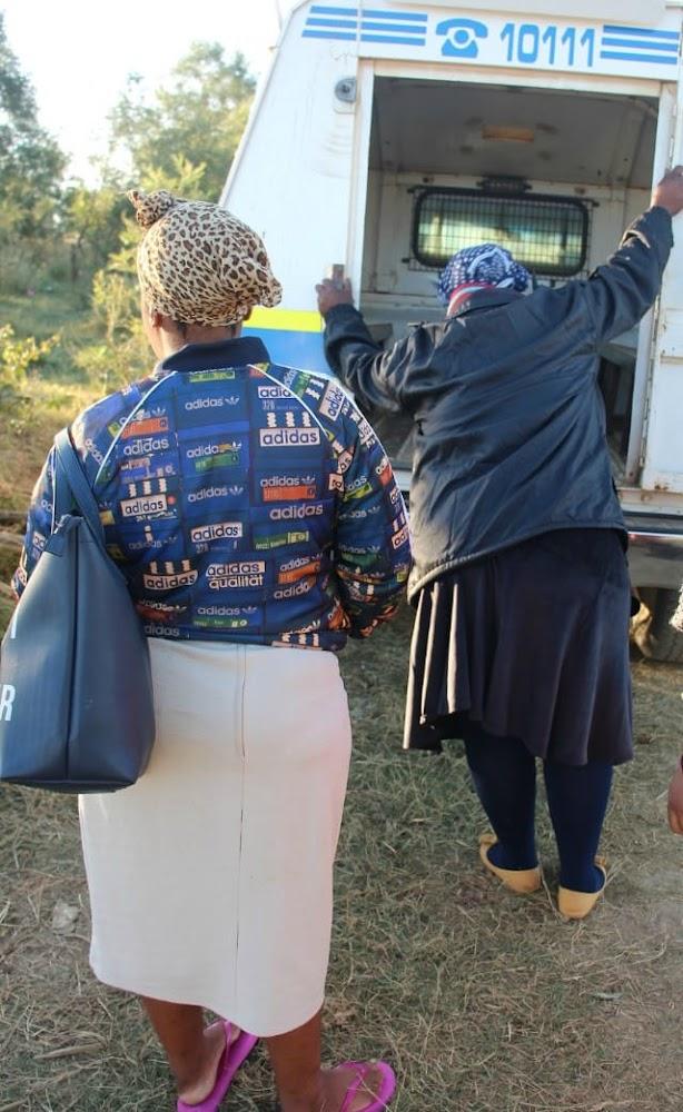 Two Nkandla girls die after horrific 'exorcism' - pastor, relatives arrested - SowetanLIVE
