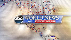 ABC World News With David Muir thumbnail