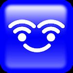 SpecNet icon