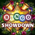 Bingo Showdown: Free Bingo Game – Live Bingo download