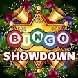 Bingo Showd.. file APK for Gaming PC/PS3/PS4 Smart TV