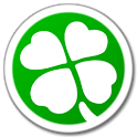 Martin Ogg - Logo