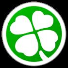 Plants Dictionary icon
