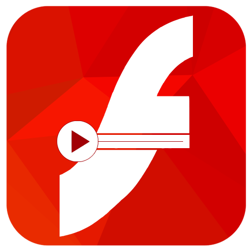 Flash Player For Android - Fast Plugin & Guide for PC
