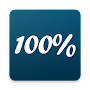 The Final Grade Calculator APK icon