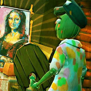 Best Tips Passpartout the Starving Artist: Free for PC